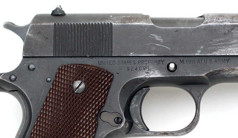 walther p38 disassembly instructions